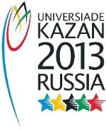 universiada-rusia-1.jpg (22.54 Kb)